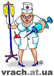 Врач — доктор, медик, также лицо, получившее высшее медицинское образование по соответствующей специальности (кроме зубных врачей, имеющих средне-специальное медицинское образование